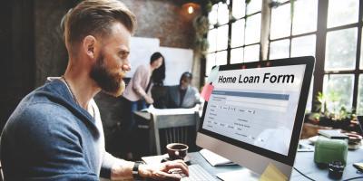 Iowa Realtors Explain Differences Between FHA & Standard Home Loans, Centerville, Iowa