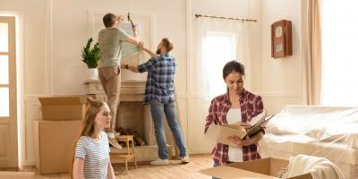 4 Tips to Get Your Real Estate Listing Ready to Sell, Centerville, Iowa