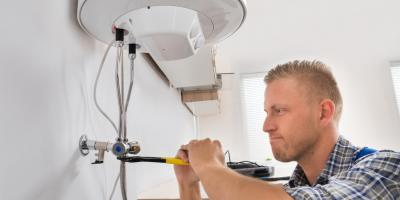 Making the Right Choice Between Boiler Repair & Replacement , Springfield, Pennsylvania