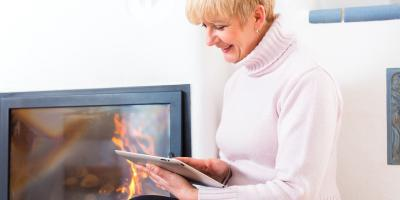 3 Common Problems With Furnaces, Southeast Marion, Missouri