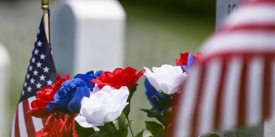 What You Need to Know About Memorializing a Veteran, Bolivar, Missouri