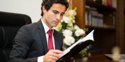 3 Misconceptions About Funeral Planning, Cincinnati, Ohio
