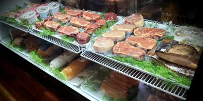 4 Fun Facts About Steak, Bon Secour, Alabama