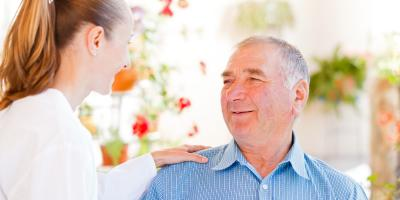 5 Ways to Ensure Health & Safety in Assisted Living, Bonduel, Wisconsin