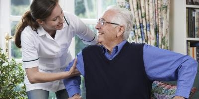 4 Priceless Benefits of Dementia Care for Your Loved Ones, Bonduel, Wisconsin