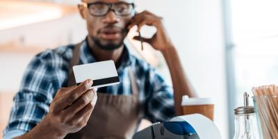5 Tips for Managing Your Small Business Expenses , Waynesboro, Virginia