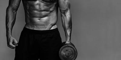 5 Ways to Fix Common Workout Mistakes Made at the Gym, Boonton, New Jersey