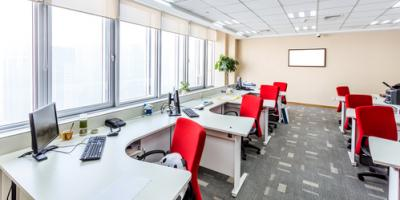 3 Renovations to Make Your Business More Appealing, Honolulu, Hawaii