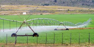 5 Factors to Consider When Choosing a Borehole Pump, Nogal, New Mexico