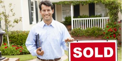 3 Ways Your Real Estate Agent Can Help You Save Money When Selling a Home, Torrington, Connecticut