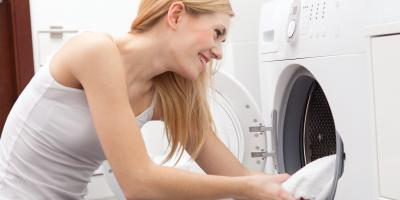 Ready for a Wash? Useful Ways to Clean 5 Common Home Appliances, Boscobel, Wisconsin