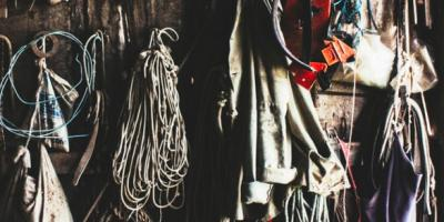 3 Great Benefits of Hiring a Trash Removal Company , Woburn, Massachusetts