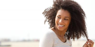 7 Ways to Protect Your Hair From the Summer Sun, Boston, Massachusetts