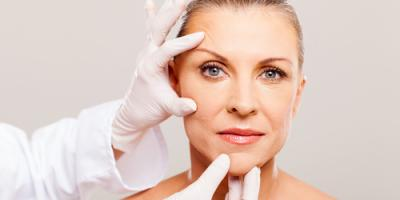 Frequently Asked Questions About Botox & Fillers, Greece, New York