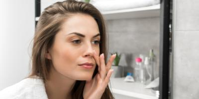 4 Common Myths About Botox®, Hartford, Connecticut