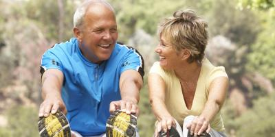 Why a Fitness Assessment Is a Good Idea Before Starting a Workout Program, Boulder, Colorado