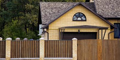 How Do Acquiescence & Adverse Possession Differ? , Platteville, Wisconsin
