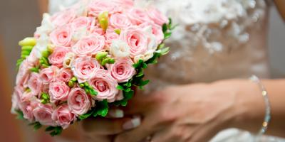 3 Bouquet Ideas for Every Type of Bride, Coram, Montana