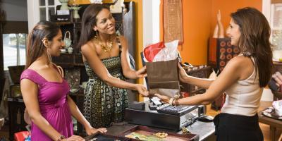 5 Unique Gift Items to Find at a Small Boutique, Miami, Ohio