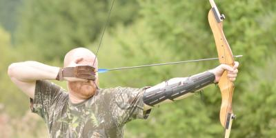 5 Common Bowhunting Obstacles & Tips to Overcome Them, Belleville, New Jersey