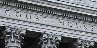 3 Factors Used to Determine Bail, Texarkana, Texas