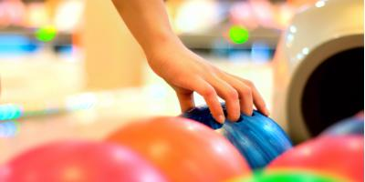 Why You Should Visit a Bowling Alley for Your Next Teambuilding Exercise, Shelby, Wisconsin