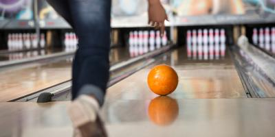 A Beginner's Guide to Building Proper Bowling Form, Queens, New York
