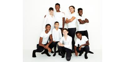 Rockwell Dance Center Opens Auditions for Scholarship Opportunities, Trumbull, Connecticut