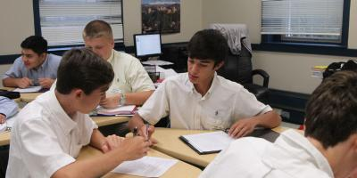 5 Qualities of a Top-Rated Private School, Metuchen, New Jersey