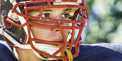 How to Choose a Sports Mouthguard When You Have Braces, Amery, Wisconsin