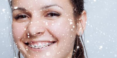 4 Tips for Surviving the Holidays With Braces, New Richmond, Wisconsin