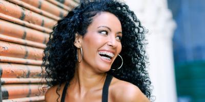 5 Dental Care Tips for Braces, Oak Ridge, North Carolina