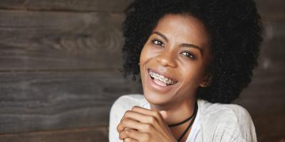 Braces or Invisalign®? 3 Instances When Braces Are the Better Choice , Athens-Clarke, Georgia