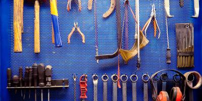 3 Automotive Repair Projects That Require Professional Mechanics, La Crosse, Wisconsin