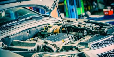 4 Frequently Asked Questions About Oil Changes, Kalispell, Montana