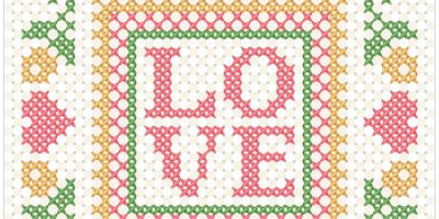 3 Great Reasons for Needlepoint Framing, Branford Center, Connecticut