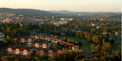 Things to Do in Branson: Your Summer Vacation Guide, Branson, Missouri