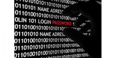 Don't Let Weak Passwords For Your IT Network Leave Your Business Susceptible to Cyber Attacks, North Hempstead, New York