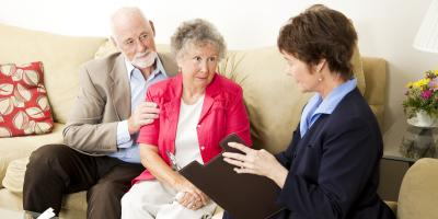 3 Important Steps for End of Life Planning, Cincinnati, Ohio