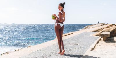 7 Common Myths About the Brazilian Butt Lift, Manhattan, New York