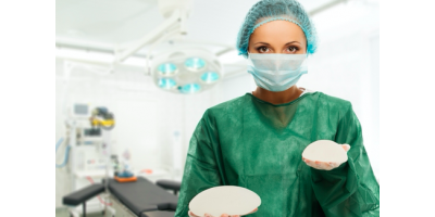 Common Questions About Breast Augmentation, Burnsville, Minnesota