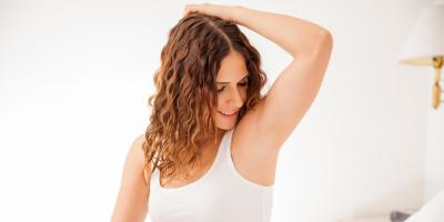 Considering Breast Augmentation? 3 Benefits of an Armpit Incision, Burnsville, Minnesota