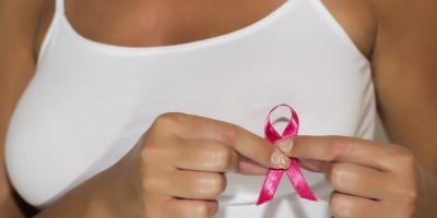 5 Ways to Recognize Breast Cancer Awareness Month, Lincoln, Nebraska
