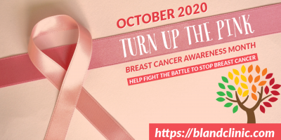 What Can I Do to Reduce My Risk of Breast Cancer?, 1, Virginia