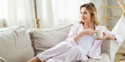 5 Tips for Recovering After Breast Cancer Surgery, Lincoln, Nebraska