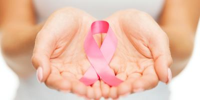 How Often Should You Perform a Breast Exam on Yourself?, Bullhead City, Arizona