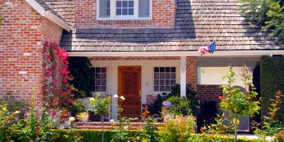 What Is Brick Pointing & Why Should I Have It Done?, Union, New Jersey