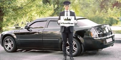 Why Hire a Limo for Your Corporate Clients?, Bridgeport, Connecticut