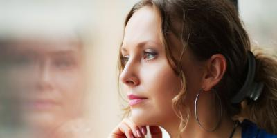 3 Ways to Cope With Grief & Loss, Trumbull, Connecticut
