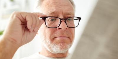 5 Anti-Aging Eye Care Tips From Your Bridgeport Optometrist, Bridgeport, Connecticut